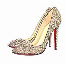 奢侈品高端鞋真正一手货源工厂100%支持专柜验货诚招微信海外代理