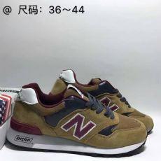 新百伦NB677系列 男女码:36-44