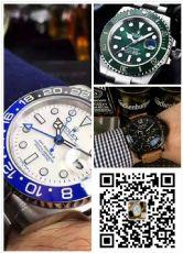 广州一比一卡地亚手表货源工厂直销支持一件代发