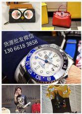 广州微厂一比一货源店店铺图片