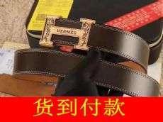 A货奢侈品微商一手货源广州包包皮带支持货到付款图片