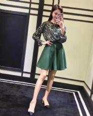 广州高档奢侈品服装批发高档女装那家好图片