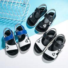哼哈童鞋加盟代理,厂家一手货源