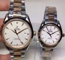 高品质货源 卡西欧手表、浪琴手表、DW手表等品质专卖店专收代理