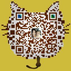 日韩外贸女装童装,微信免费代理,微商一件代发
