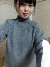 鑫合美衣服装店铺图片
