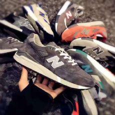 高档鞋微信号!公布一个莆田运动鞋的微信号,一手货源,厂家直销!图片