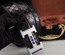 奢侈品皮带高仿1比1货源批发顶级原单精仿皮带厂家直销一件代发