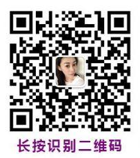 【高端精品】原单货源-广州原单包包皮带货源-专注原单奢侈品A货市场