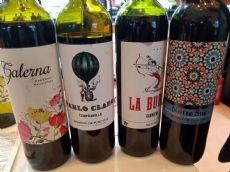 长期招进口红酒,葡萄酒代理