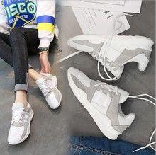 时尚休闲鞋厂家批发代理,提供一件代发货