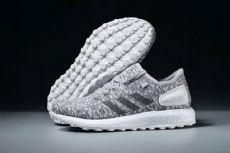 高仿鞋代理找蒋天鞋贸,性价比最高的新百伦耐克阿迪高仿货源图片