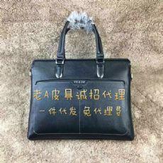 高仿包包,2017年新款高仿名牌包,高仿名牌包批发拿货,货源