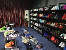 莆田运动服,运动鞋厂家批发(支持1件代发)图片