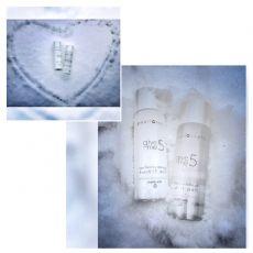 真珠美学专利水乳亮白祛痘印保湿红血丝淡斑精华水精华乳套装孕妇可用