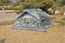 哪些户外帐篷值得驴友推荐?