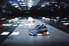 2016阿迪达斯新款(过去与未来) adidas qrigi