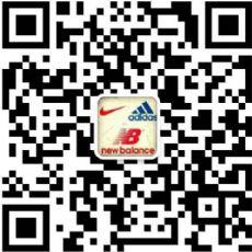 工厂阿迪三叶草、耐克AJ乔丹、新百伦等运动鞋服微商批发实体店批发图片