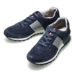 普 拉达超A货男鞋在哪买_高仿1比1鞋靴厂价直销