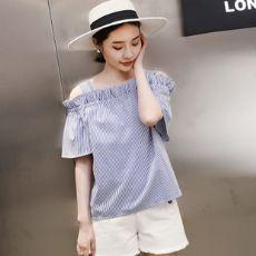 杭州女装厂家直批,一件代发,0加盟费代理
