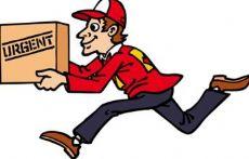 做快递员有什么要求,快递员一般工资多少钱一个月