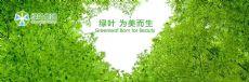 苏州绿叶大生活是什么?产品好吗?怎么加盟?