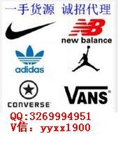 微商运动鞋货源 公司真标运动鞋一件代发图片