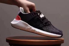 微商一手货源 运动鞋货源 公司真标运动鞋一件代发(诚招代理)图片