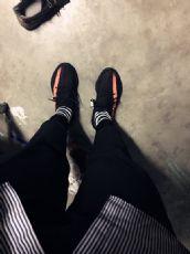 顶级运动鞋 阿迪/新百伦/万斯/彪马等品牌诚招代理 档口一件代发