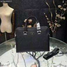 广州高仿包包高仿奢侈品包包厂家一手货源