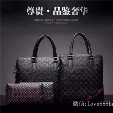 奢侈品包包网