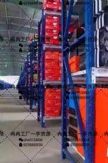 莆田工厂直销耐克阿迪三叶草新百伦乔丹等运动鞋运动服篮球鞋一手货源