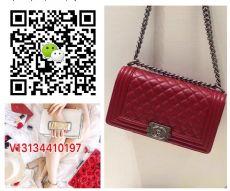 微商高仿奢侈品包包代理货源 广州货源一件代发