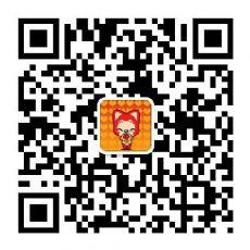 微信:xie26636  阿迪耐克 新百伦彪马运动鞋 厂家直销图片
