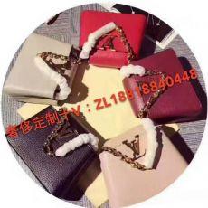 广州奢侈品高仿包包---淘宝 微商  仿名牌包包批发货源店铺图片