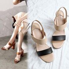 网店女鞋一手货源,无需囤货、零库存,一件代发