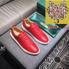 广州高档男鞋实体店批发价,非常实惠。招微商代理。图片