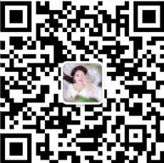 【波碧水2017代理】,波碧水面膜怎么代理?图片