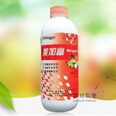 浪林农资 农药批发零售 杀菌剂 杀虫剂 进口叶面肥