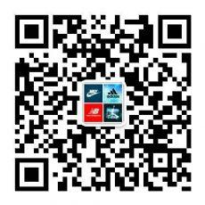 阿迪 耐克 NB 鞋服工厂直销