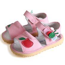 女童凉鞋温州童鞋批发一件代发