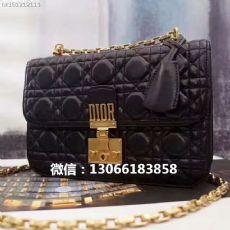 广州高仿奢侈品包包工厂货源微信一件代发图片