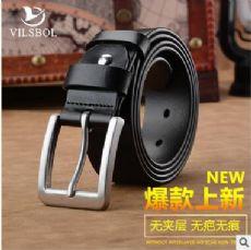 供应皮带男士皮带品牌皮带 女士皮带 批发定做 广州皮带厂