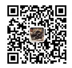 莆田工厂直销顶级运动鞋服/免费招收代理/微商实体高品质货源
