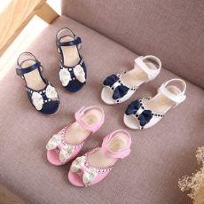 淘宝货源代理一件代发,诚招童鞋代理