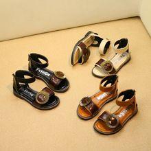 网店童鞋代理 免费货源一件代发