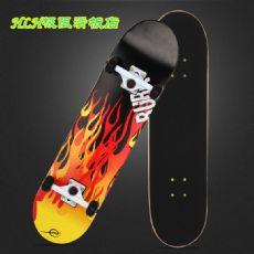 HLH极限滑板店,主营专业滑板、极限滑板车