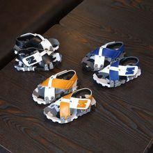 淘宝童鞋一件代发一手货源
