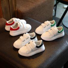 儿童运动鞋厂家一件代发诚招童鞋代理