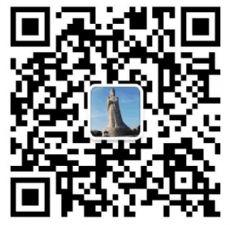 工厂直销耐克新百伦阿迪达斯运动鞋顶级微商货源免费招实体店微信代理